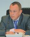 Aleksey Ushamirskiy.png