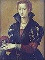 Alessandro-allori-Porträt von Eleonora von Toledo.jpg