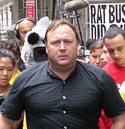 Alex Jones NY.jpg