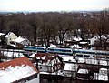 Alex in Freising.JPG