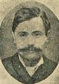 Alexandar Poporushev.png
