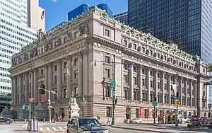 Alexander Hamilton US Custom House (51520726607).jpg