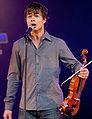 Alexander Rybak i Skien 5 crop.jpg