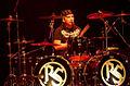 Alexander Track, drummer, Rock Sugar.jpg