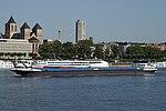 Alexandra (ship, 2010) 003.JPG