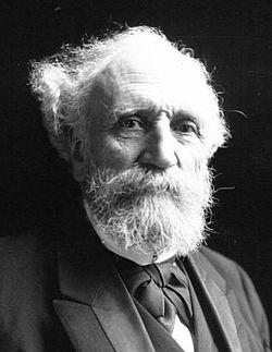 Alexandre Ribot 1913.jpg