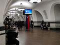 Alexeyevskaya (Алексеевская) (5317260560).jpg