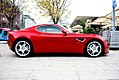 Alfa Romeo 8C Competizione coupe -Tom Wolf Automotive Photography.jpg