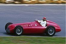 Juan Manuel Fangio Wikip 233 Dia