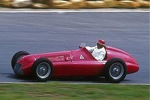 310px-Alfa_Romeo_Alfetta_159.jpg