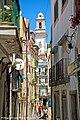 Alfama - Lisboa - Portugal (50069110716).jpg