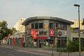 Alfred-Kowalke-Straße 1, Berlin-Friedrichsfelde, 476-582.jpg