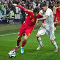 Algérie-Roumanie - 20140604 - 13.jpg