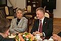 Alicja Grześkowiak Longin Pastusiak Senat RP.jpg