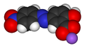 Alizarin-Yellow-R-3D-vdW.png