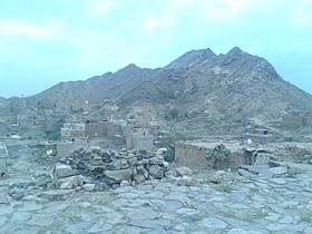 Alkhadra,Al A'rsh District,Rada',Al Bayda' Governorate,Yemen.jpg