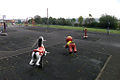 Alkincoats Park Junior Play Area.jpg