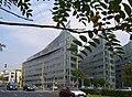 Alkotás úti irodaház 016.jpg