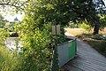 Allée, hippodrome de Longchamp, bois de Boulogne, Paris 16e 10.jpg