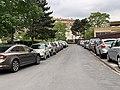 Allée Albert Camus Fontenay Bois 6.jpg