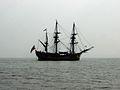 All at sea (2071749834).jpg