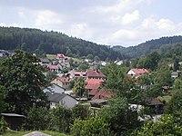 Allemuehl-panorama-web.jpg