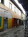 Alleyway - Colon - Panama (11457908375).jpg