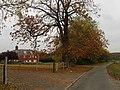Allington Farmhouse - geograph.org.uk - 1563590.jpg