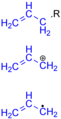 Allyl Group General Formulae.png