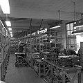 Almacen de moldes de la empresa Niessen en Errenteria (Gipuzkoa)-1.jpg