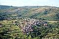 Almofala - Portugal (50093696227).jpg
