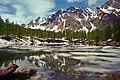 Alpe devero-1.jpg