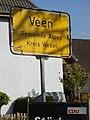 Alpen-Veen Kirchstraße PM17-2.jpg