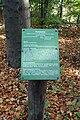 Alt-Hürth-Hürtherberg-Waldlehrpfad-0808.JPG