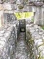 Altburg (Regensdorf) - Ruine Altburg IMG 6644.JPG