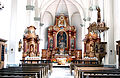 Alte Wallfahrtskirche in Werl Innenansicht.jpg