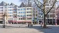 Alter Markt Köln, Ostseite-8993.jpg