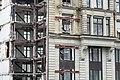 Alter Wall 32 (Hamburg-Altstadt).Entkernung 2015.Detail.4.13814.ajb.jpg