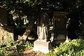 Alter katholischer Friedhof Dresden 2012-08-27-9935.jpg