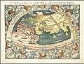Altera Generalis Tab Secundum Ptol by Sebastian Münster.jpg