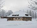 Altes Lager-DSC 2537.jpg