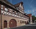 Altes Schlößchen in Zirndorf.jpg