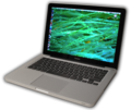 Aluminium MacBook.png