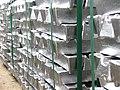 Aluminum ingots 6 20151016 1339386186.jpg