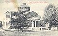 Alumnae Library (13904569810).jpg