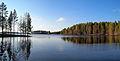 Alvajärvi.jpg
