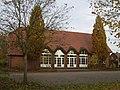 Am Bürgerhaus - panoramio (1).jpg