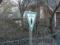 Am Bachrain + Hosemannstr Kaulsdorf 2012-01-26 AMA fec (40).JPG