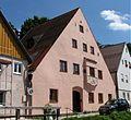 Am Graben 17 Landshut-1.jpg