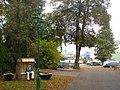 Am Grossen Wannsee - geo.hlipp.de - 29303.jpg
